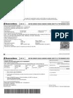 S012417851_GRU.pdf
