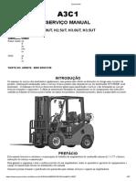 Manual Serviço H2.5UT (A3C1)(1).pdf