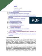bateson cap 2 Espirituynaturaleza).pdf