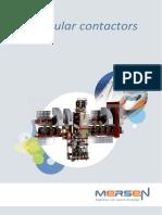 FCB conactor