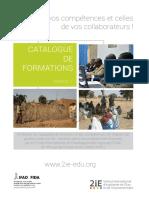 2iE_Catalogue_Programme_FIDA_FR_fev15(1).pdf