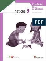 CUADERNILLO MAT 3. PR.pdf