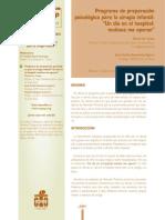 cirugia (1).pdf