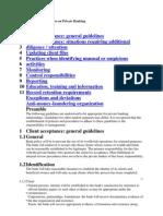 wolfsberg_principles