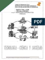 TECNOLOGÍA E INFORMÁTICA GRADO PRIMERO.pdf