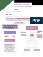 5 guia musica.pdf
