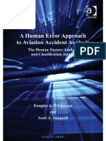 A Human Error Approach to Aviation Accident Analysis - Wiegmann Shappell.pdf