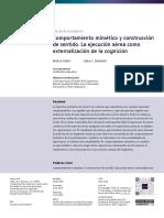Comportamiento mimético y construcción de sentido.pdf