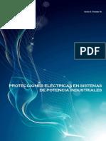Guia-de-Protecciones-Electricas-Aaron-Paradas.pdf
