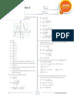 Mat_11_Evaluación 5