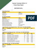 KGF05846_PSRPT_2020-07-26_16.45.24