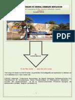 Traitement Numerique Du Signal Sismique Reflexion Partie II