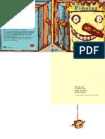 Piñatas-Isol.pdf