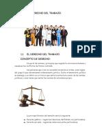 1 DESARROLLO TEMA 1 DERECHO DEL TRABAJO PDF.pdf