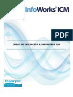 Curso de Iniciación a ICM Completo 10.0.pdf