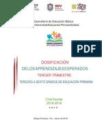 DOSIFICACIÓN AE - 3ER TRIMESTRE.pdf