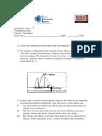 1ano fisica.pdf