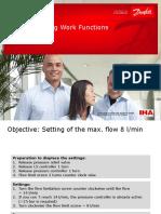 B - PVG_Hands on_v4.pdf