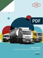 SDMU_Annual Report_2017_revisi