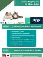 Guarda Responsável de Cães e Gatos - 2020.pdf