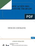 LOS PRINCIPIOS FUNDAMENTALES DEL DERECHO DEL TRABAJO- legislación.pptx