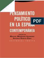 El_pensamiento_politico_del_anarquismo_d