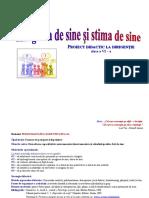 proiect_stima_de_sine VI