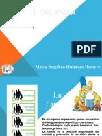 Diapositivas Comunicaciones.pptx