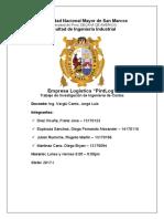 TRABAJO-DE-COSTOS.docx