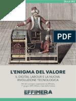 Lenigma-del-valore_Effimera_ebook-3.pdf
