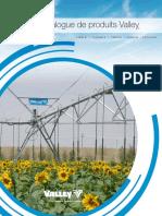 valleyirrigation_frenchproductcatalog_jan2015_web