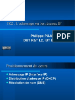 cours_TR2_01_DHCP