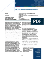 ca3413fr.pdf