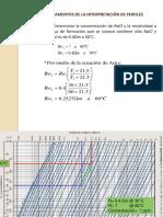 240579181-Solucion-Ejercicios-Perfilaje-b-2008.pdf