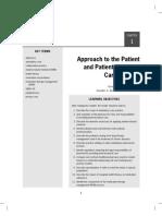 pharmaceutical care.pdf