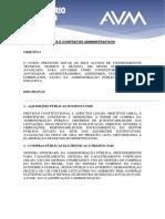 programa-MBA-EM-LICITACOES-E-CONTRATOS-ADMINISTRATIVOS.pdf
