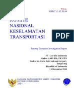 Final Report PK-GPN