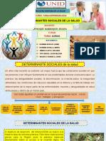 PPT DE EPI- LUNES - EXPOSICION.pptx