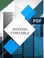 PT.0041-CONOCIMIENTO DE LA EMPRESA - Sistema contable en blanco