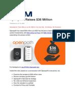 openpath-raises-36-million-report-for-willis