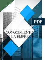 PT.0049- COMPRENDER EL PROCESO CONTABLE - Procesos-No-Rutinarios-y-de-Estimacion