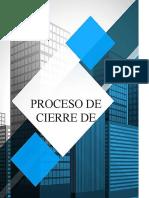 PT.0050- COMPRENDER EL PROCESO CONTABLE- Proceso-de-Cierre-de-EE.FF.