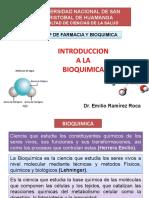 Clase 1. El Agua.pptx