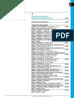 k1g.pdf