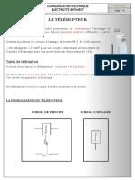 telerupteur3.pdf