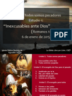 1_inexcusable_ante_dios