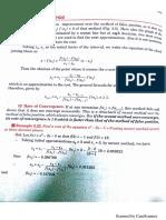 _Iteration_methods-2.pdf