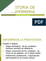 16481026-HISTORIA-DE-ENFERMERIA[1]