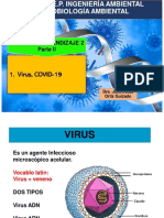 Sesión 2-II diversidad microbiana