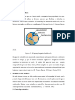 MARCO TEORICO LABORATORIO Nº6 EDAFOLOGIA .docx